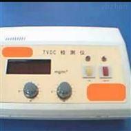 VOC检测仪制造商