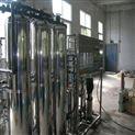 许多行业用反渗透纯水设备,艾柯厂家直供