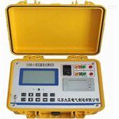 DY变压器综合特性测试仪