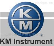 KM Instrument(KM)检测仪