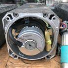 专业服务西门子伺服马达通电马上跳闸维修