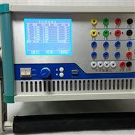 TY800D光数字继电保护测试仪