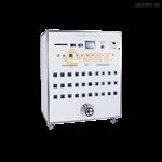 时间继电器测试仪的使用方法-广州智品汇