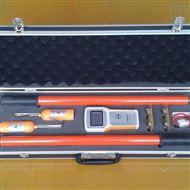 TY700A无线核相仪厂家推荐