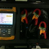 手持式三相电能质量分析仪厂家直销
