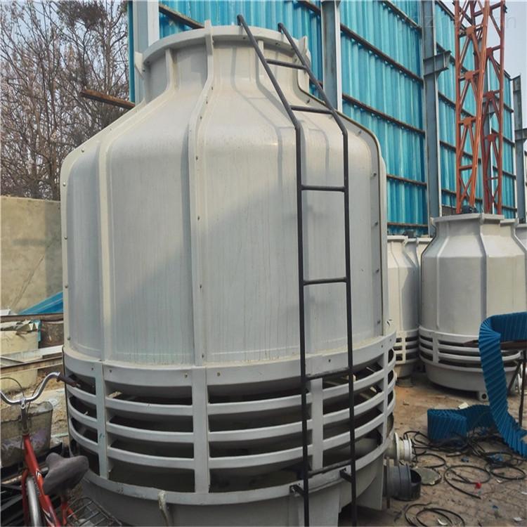 方形涼水塔生產廠家