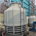 方形凉水塔生产厂家