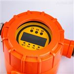 江蘇固定式氫氣濃度檢測儀器