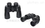 上海HMAI-乐野系列 W2050 高倍高清望远镜