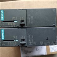 西门子CPU416F-2,2不能通讯不通维修
