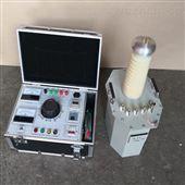 无纺布静电高压发生器作用