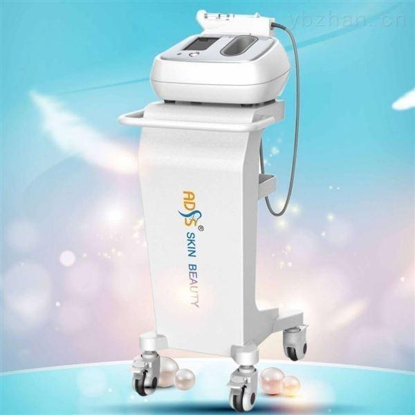 皮肤水光注射/补水仪拿货价格