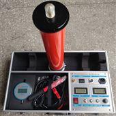 电力三级承试设备200KV/3mA直流高压发生器