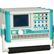 微机型继电保护测试仪厂家规格