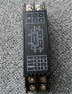 FZX系列单相交流电压变送器
