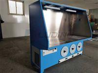 五金打磨除尘设备价格-结构特点及用途