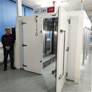 武汉电加热烘房厂家