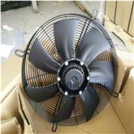 施乐百轴流风机FN040-VDK.0F.V7