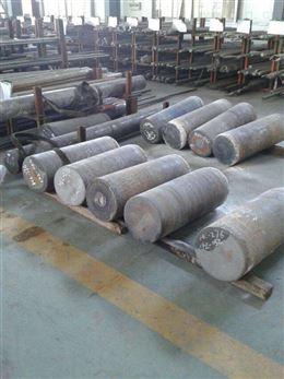 Incoloy028高温合金管零切
