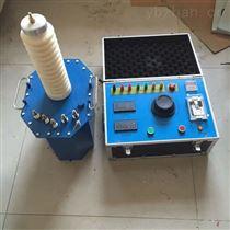 分体式工频耐压试验装置