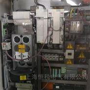多年修复解决西门子变频控制柜报警复位不了
