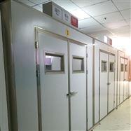 GT-BIR-Z10鄭州老化試驗室方案