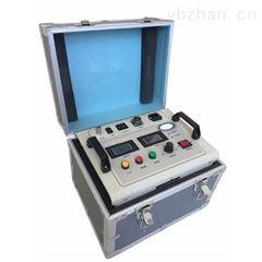 静电发生器装置现货直发