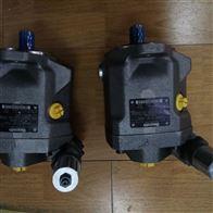 力士乐泵现货A10VS0180DRS/32R-VPB32U00E