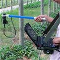 植物冠层分析仪(TOP-1300) 用途\参数