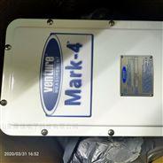 Mark-4重錘式物位計美國必測venture資料