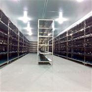 GT-BIR-Z9智能电子变频器老化房