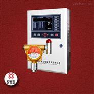 可燃氣體報警器控制器