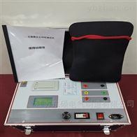 全自动伏安特性测试仪电力承试四级设备