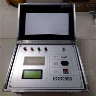 变压器直流电阻测试仪电力承试四级设备
