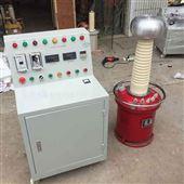 无纺布高压静电驻极发生器