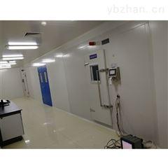 ZSW-B系列上海步入式试验箱