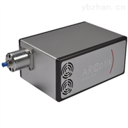 ARCOPTIX红外光谱仪--FT-MIR 2-6