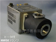 MEGATORR逆流防止閥M-NW50泵用閥
