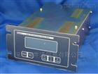 MEGATORR真空計用電源顯示器MS-1S,MS-2S