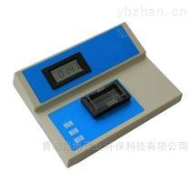 路博LB-XZ-WS色度仪(污水)5-200mg/L