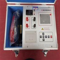 10A直流电阻测试仪/四级承试设备