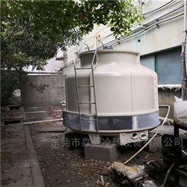 东莞玻璃钢冷却塔厂家供应工业冷却水塔