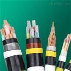 KGG32铜芯硅橡胶绝缘护套细钢丝铠装控制电缆