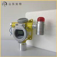 汽油庫房泄漏報警裝置可燃氣體檢測報警器