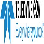 E2V CCD標準圖像傳感器--CCD30-11