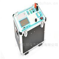电力五级资质-互感器伏安特性测试仪500V