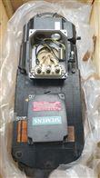 西门子828D主轴修理