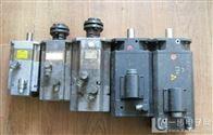 西门子840D伺服电机维修收费合理