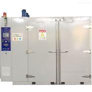 GT-BIX大型高温烘箱