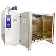 GT-BIX電熱烘箱